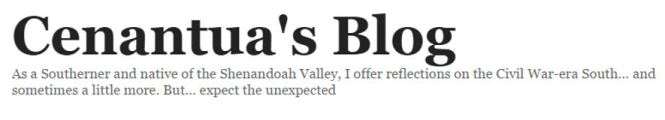 CenantuasBlogHeader